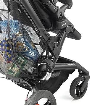 Amazon.com: Jane Universal bolsa de la compra: Baby