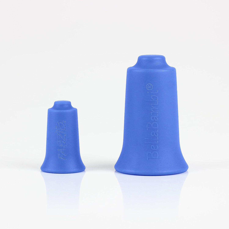 FASZIO® cup BellaBambi 1 Mini + 1 Original bei amazon kaufen