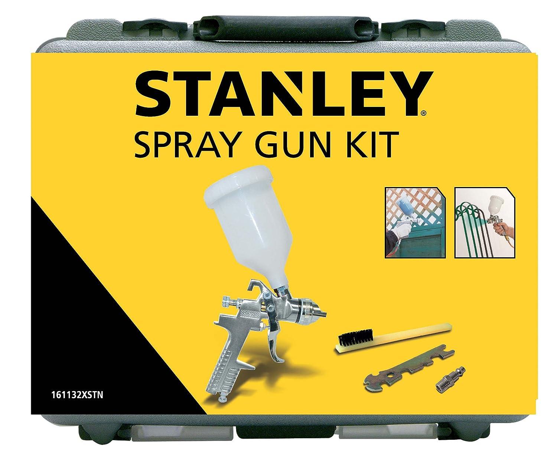 Stanley 161132XSTN - Accesorio para compresores de aire: Amazon.es: Bricolaje y herramientas