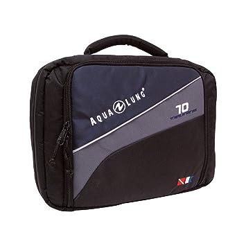 Aqualung Traveler 70 - Bolsa para reguladores de buceo ...