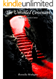 The Unveiled Covenant (The Stronghold Saga Vol. 2)