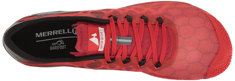 Merrell Vapor Glove 3, 3, 3, Herren Laufschuhe  80dbf1