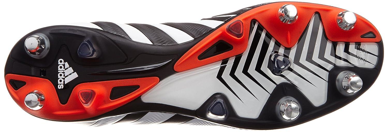 Adidas Predator X Trx Sg Fotballsko JzUiprh