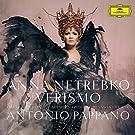 Verismo (Vinyl)