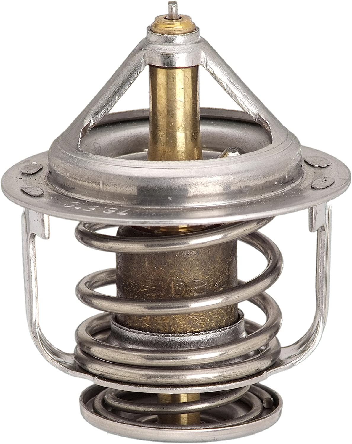 180 Degrees Fahrenheit Opening Temperature Stant 48588 OE Equivalent Thermostat