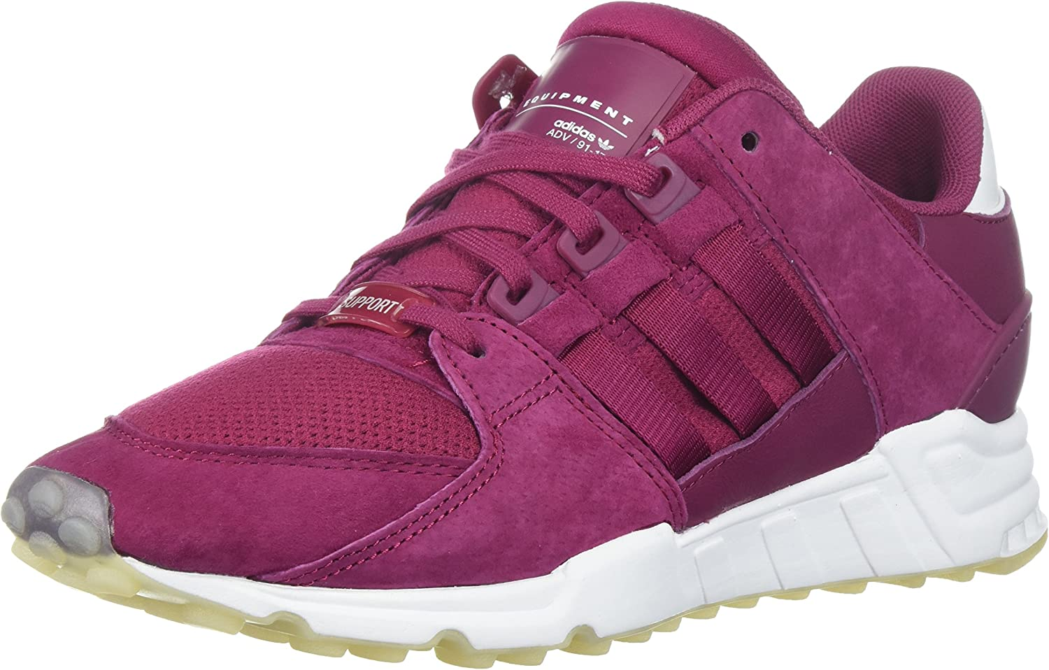 adidas Originals Women's EQT Support RF W Sneaker