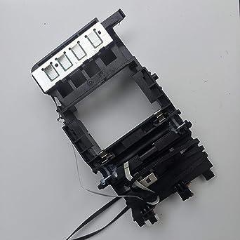 Amazon.com: Piezas de impresora Cabezal de impresión ...
