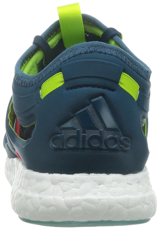 Adidas Adidas Adidas Herren Cc Rocket M Laufschuhe afa298