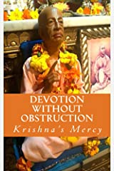 Devotion Without Obstruction Kindle Edition