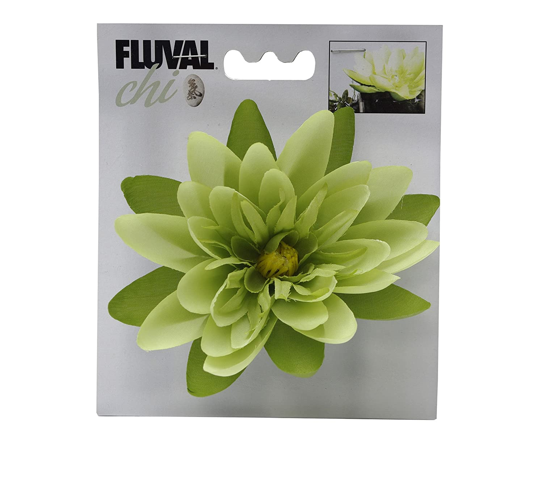 Fluval Aquarium Décoration Fleur pour Gamme Shui