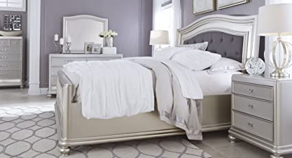 Cute Ashley Bedroom Set Creative
