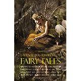 1500 Eternal Masterpieces of Fairy Tales: Cinderella, Rapunzel, The Spleeping Beauty, The Ugly Ducking, The Little Mermaid, B
