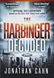 The Harbinger Decoded