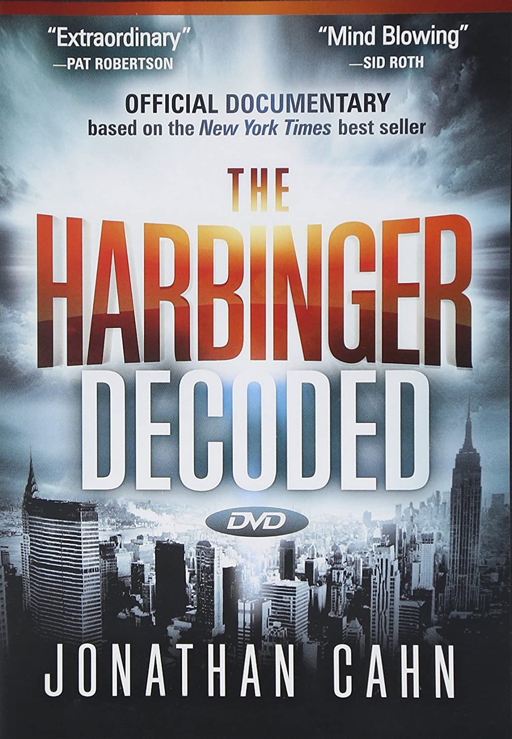 Amazon the harbinger decoded jonathan cahn nathan todd sims amazon the harbinger decoded jonathan cahn nathan todd sims movies tv malvernweather Gallery