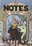 Notes T9 - Peu d'or et moult gueule