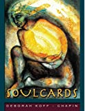 "Soulcards I (3-1/4"" x 5""; 60 color cards; 36 page manual)"