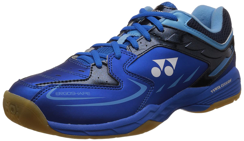 Yonex Power Cushion 75 Mens Badminton Shoes