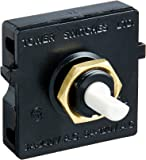 Broan SR561138 Light Switch