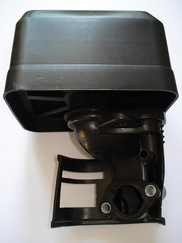 su pompa acqua GX160 e GX200 GX140 Scatola filtro aria per Honda GX120