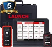Launch X431 Pro scan tool