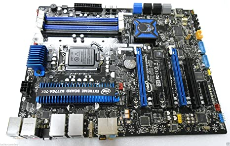 INTEL DESKTOP BOARD DZ77GA-70K WINDOWS 8.1 DRIVERS DOWNLOAD