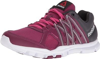 Yourflex Trainette 8.0LMT running Shoe