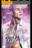 Buy Me, Bride Me
