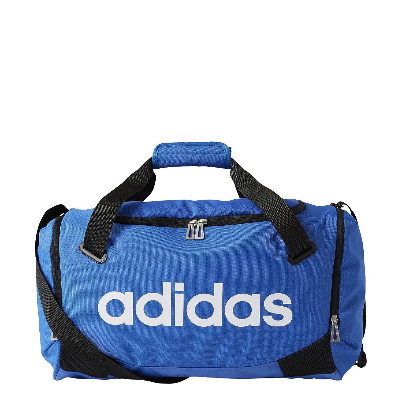 adidas Herren Daily Gym Bag Tasche