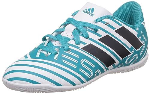 zapatillas fútbol niño adidas messi
