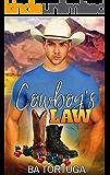 Cowboy's Law