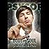 Body & Soul (PsyCop Book 3)