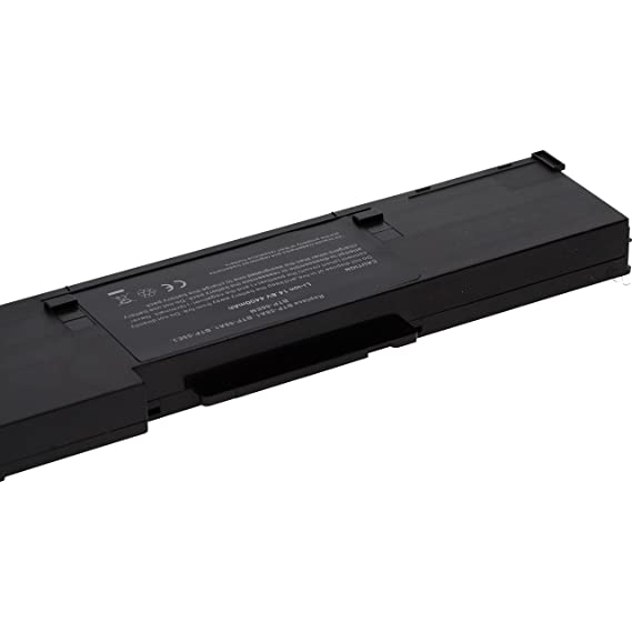 DRIVERS FOR ACER TRAVELMATE 243XC