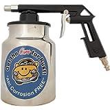 Standard Rustproofing Applicator Gun