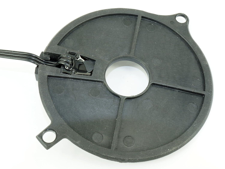 Formula Auto Parts PUC12 Distributor Pick-Up Coil