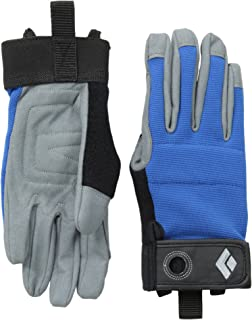 normani Laufhandschuhe Outdoor Winter Gloves Ice Runner