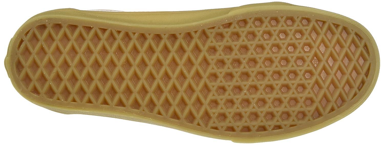 Skool Old SneakerEinheitsgröße Erwachsene Unisex Vans KulJ3T1cF