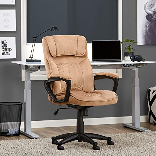 best serta desk chair