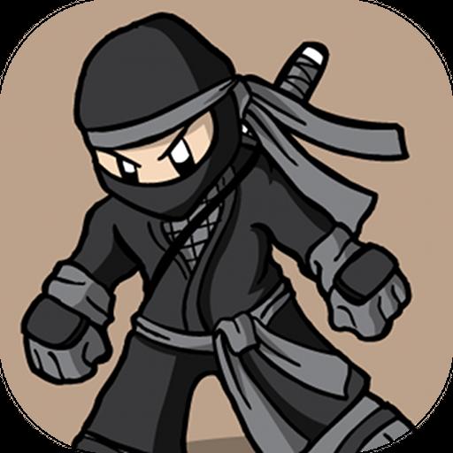 Ninja Weapons: Amazon.es: Appstore para Android