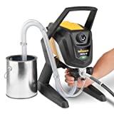 Wagner Control Pro 150 Paint Sprayer, High