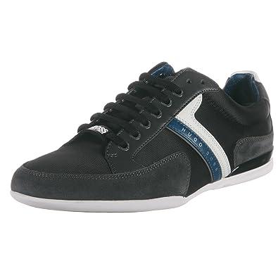 Hugo Boss Mens Spacit Sneakers 50247632015