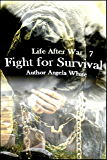Fight for Survival: Book 7