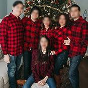Amazon.com: Christopher Knight Home 299781 Living Brebis ...
