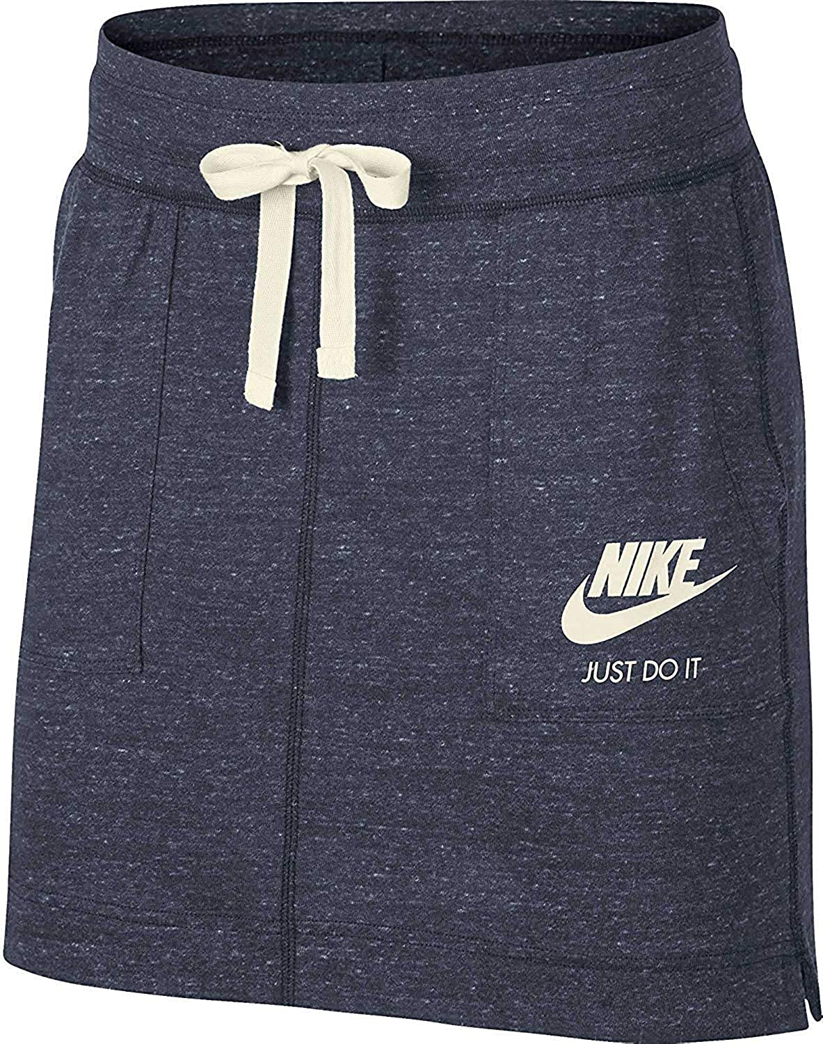 Nike Womens Fitness Active Skirt