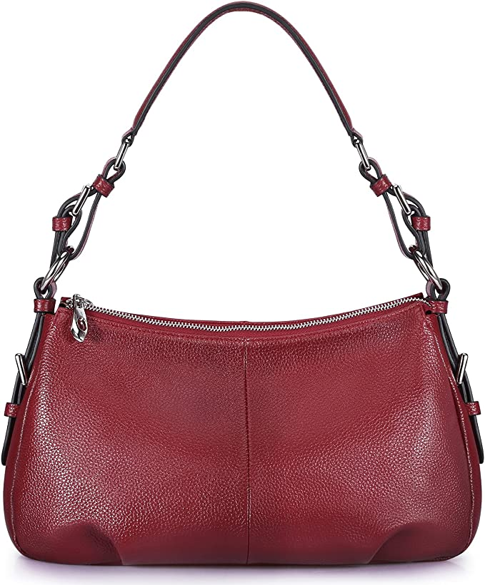 Top 14 Best Crossbody Bags For Moms (2020 Reviews & Buying Guide) 1