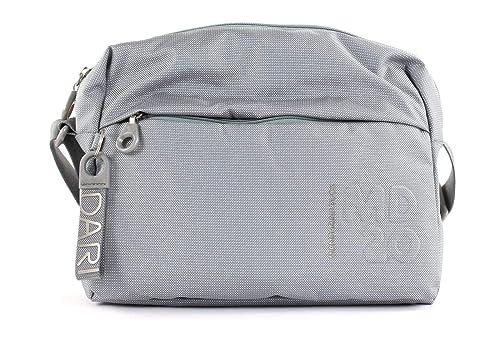 uk Crossover Md20 Medium Bags Amazon Ash Shoes Mandarina Duck amp  co Zip  nxSq1w1fU7 0d003ed12b9