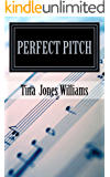 Perfect Pitch: The Julia Street Series Book 3