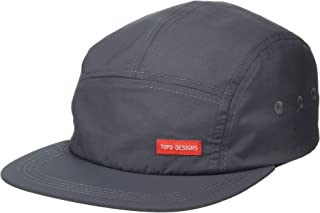 product image for Topo Designs Nylon Camp Hat