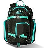 FE Active - 29L Atacama Traveling Hiking Camping Backpack Light Weight Waterproof Dry Bag Divider Laptop Daypack