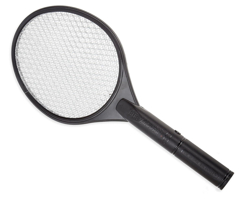 Amazon Com Zap Master The Original Electric Hand Held Racket Bug