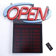Premier POS Business Hours